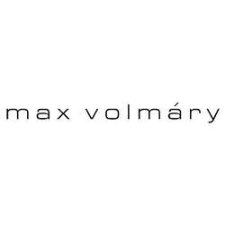max_volmary