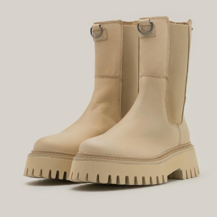 Schuhe / Boots